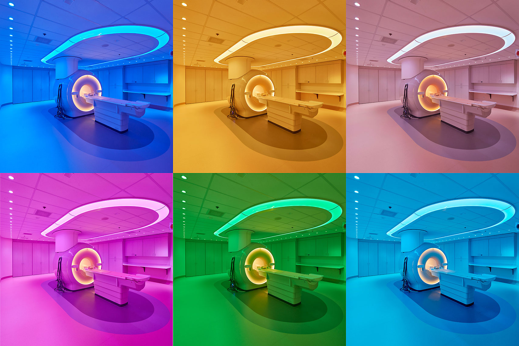170313_SHC_Emeryville_MRI_Colors