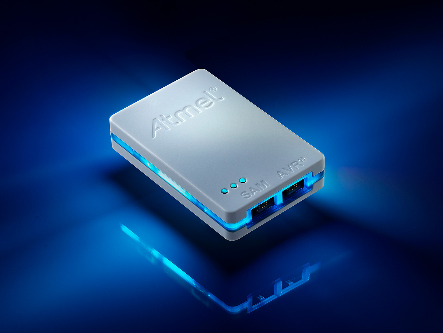 Atmel-ICE_Beauty_webres