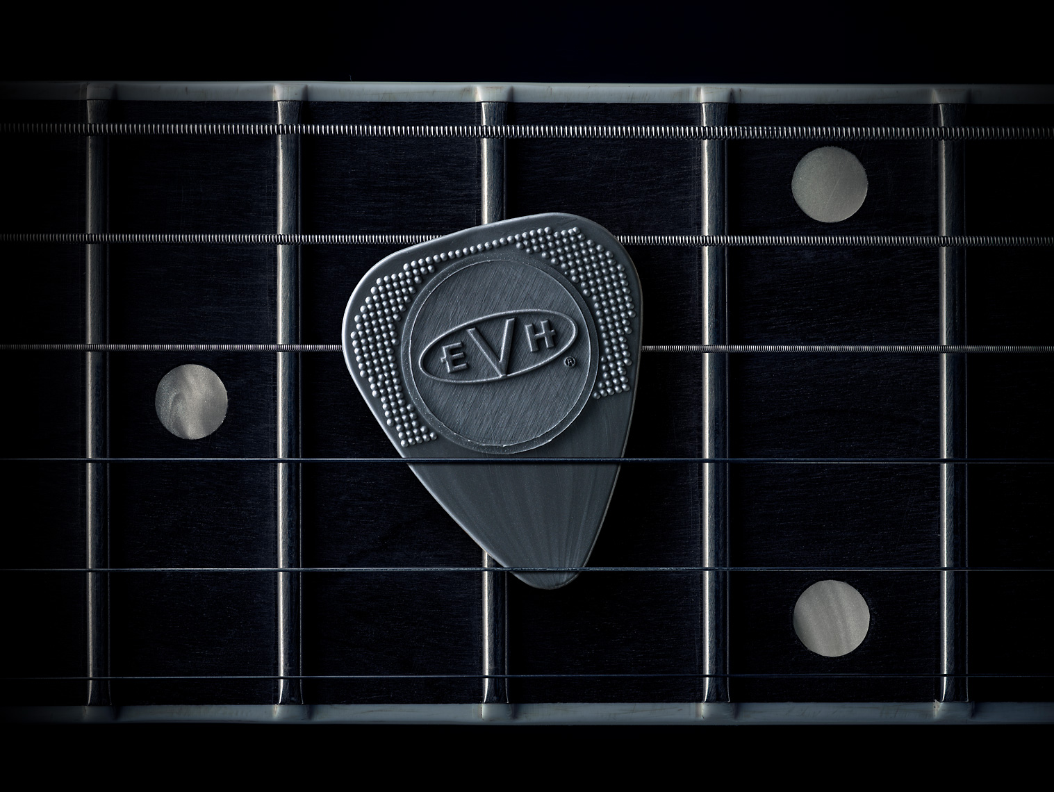 Guitar_Pick_v1_webres